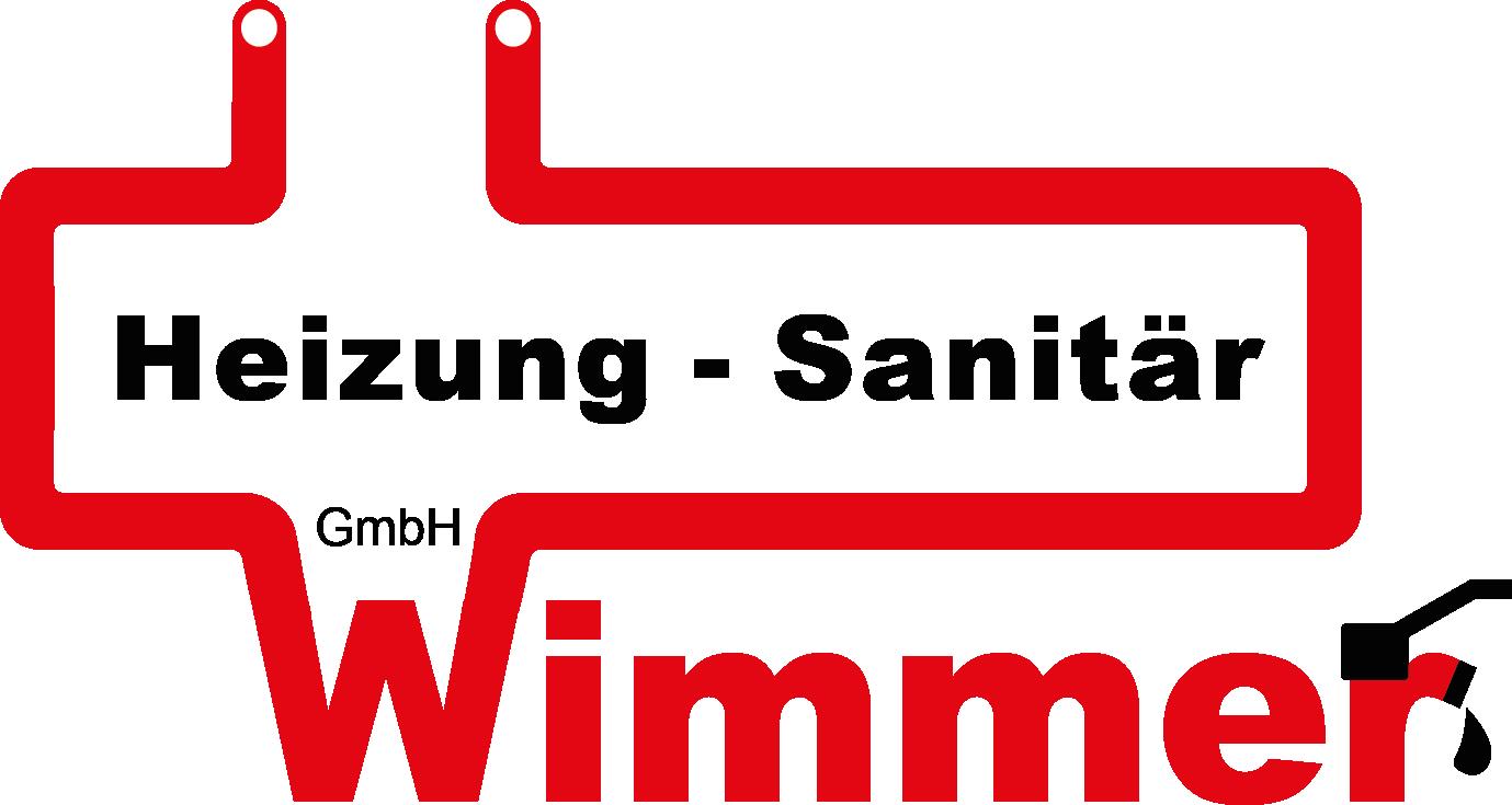 Heizung - Sanitär Wimmer